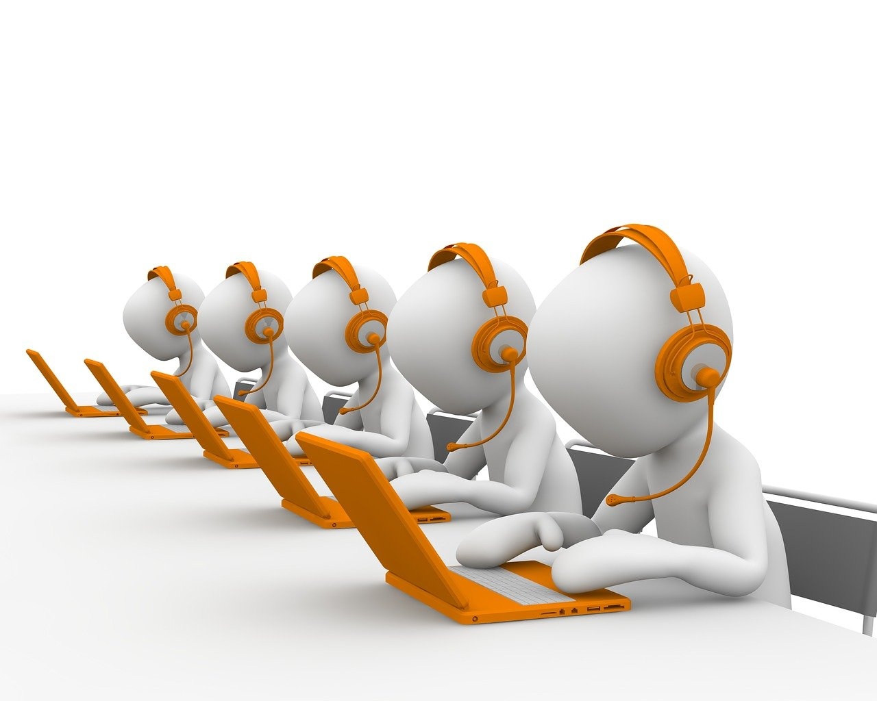 List of call tracking service provider and alternative to Ringba