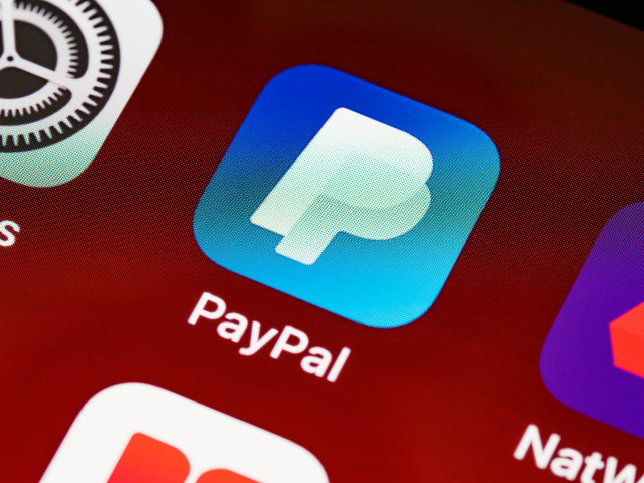 How to setup PayPal Account to Accept Payments and Sell Items in 2021?